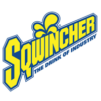 Sqwincher - The activity drink